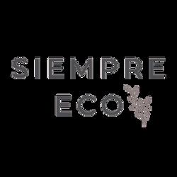 Siempre Eco