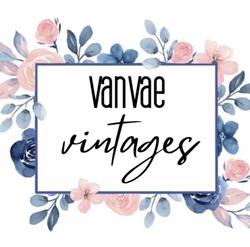 Vanvae Vintages