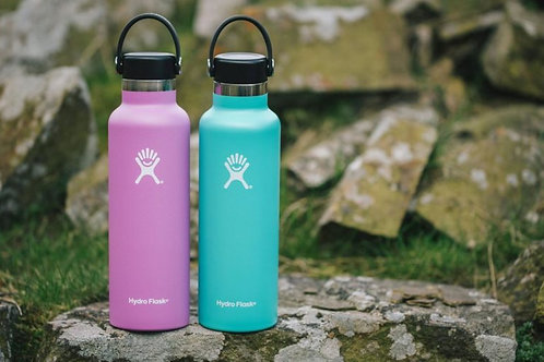Customized Tumbler/Water Bottle