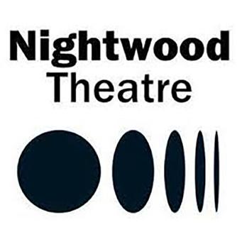 nightwood.logo.jpg