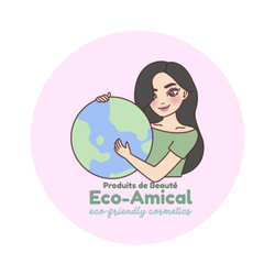 Eco-Amical