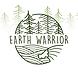 Earth_Warrior_logo_280x.png