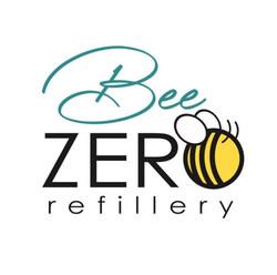 Bee Zero Refillery