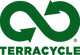 Official_TerraCycle_Logo (1).png