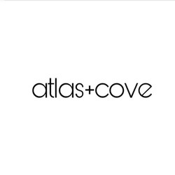 Atlas and Cove