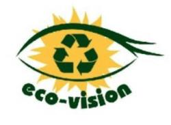 LCHS EcoVision