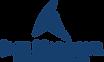 SH-logo-colour-navy-blue.png