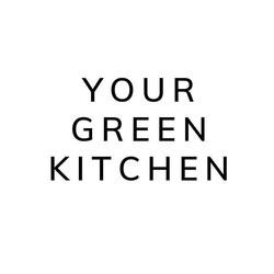 Your Green Kitchen