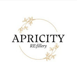 Apricity RE:fillery