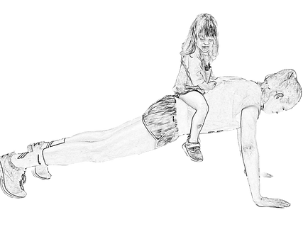 push-up%20pic_edited.png