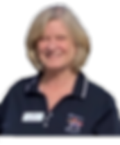 Debbie Holt - Secretary_cut.png