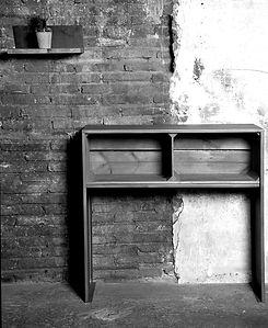 INSOLID-CORTEN-muebles-artesanos-3-hey-b
