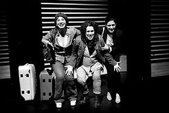 Paris-musical-Les-Cot-hey-bloom-proyecto