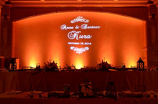 Gobo Monogram rental Chicago (2).jpg