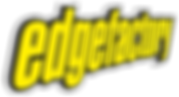Edgefactory LOGO 2.png