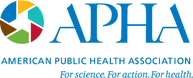 Public Health Association LOGO.png