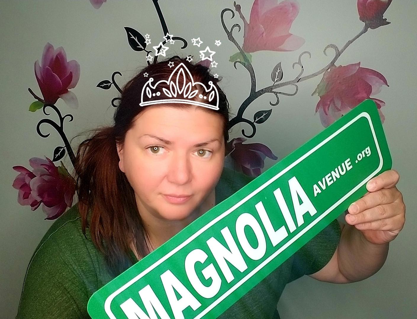 Magnolia Sylwia Goliszek.jpg