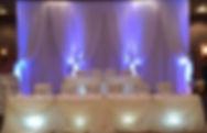Head-Table-Backdrop-YELLOW SHOES.jpg