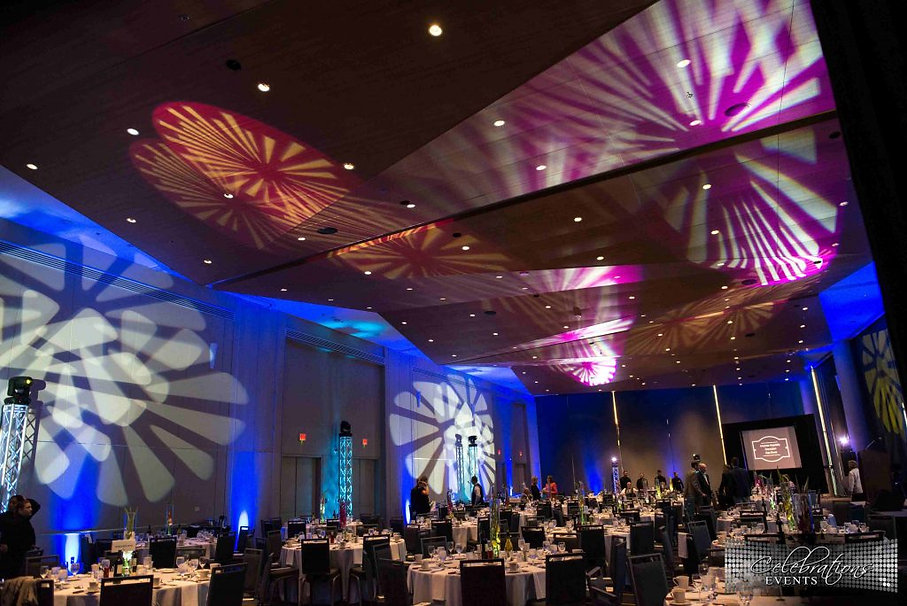 INTELLIGENT LIGHTING BY YELLOW SHOES EVENT RENTALS.jpg
