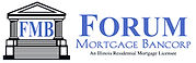 Forum Mortgage LOGO.jpg