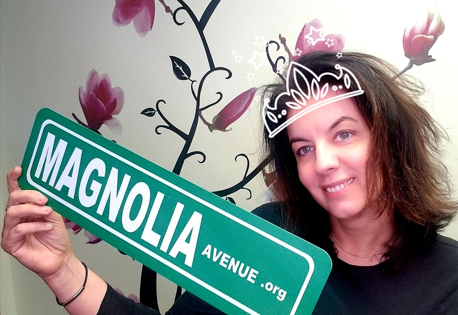 Magnolia Monika Mularczyk.jpg