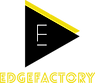 Edgefactory LOGO 1.png