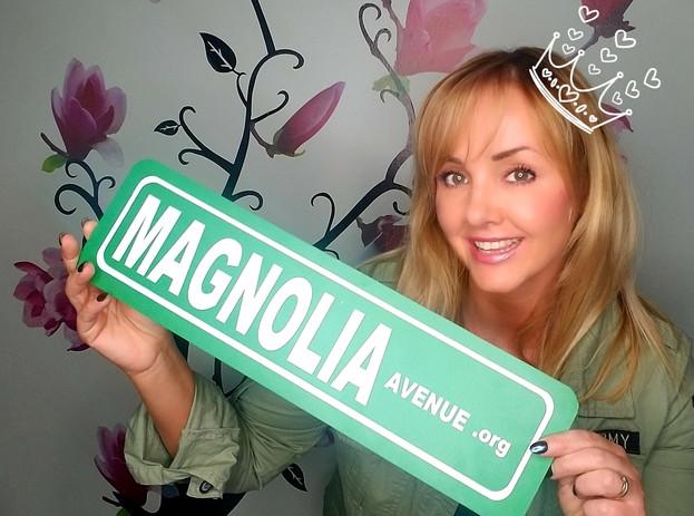 Magnolia Anna Barauskas.jpg