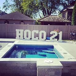 Marquee Letters_HOCO_ Yellow Shoes Event Rentals 2.jpg