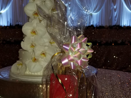 A Fantastic Wedding Gift for Newly Married Couple