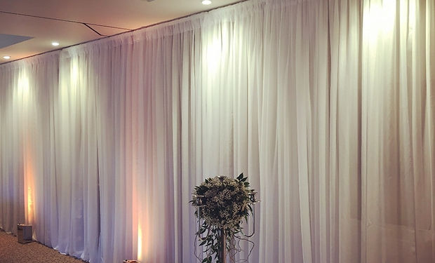 WEDDING DRAPING.jpg