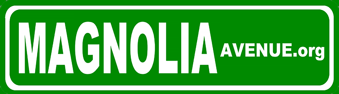 Magnolia Ave SIGN (2).png