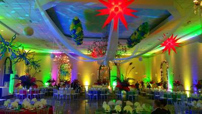 NYE Uplighting _ Meridian Banquets.jpg