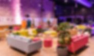 corporate-party-floor-setup.jpg