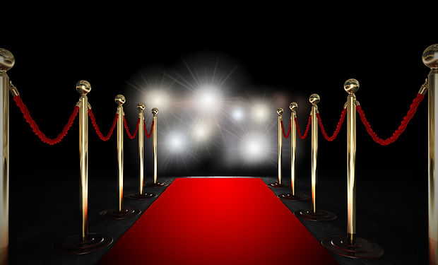 red-carpet by yellow shoes rental.jpg