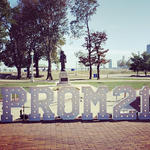 PROM Marquee Letters_Chicago_ Yellow Shoes Event Rentals.jpg