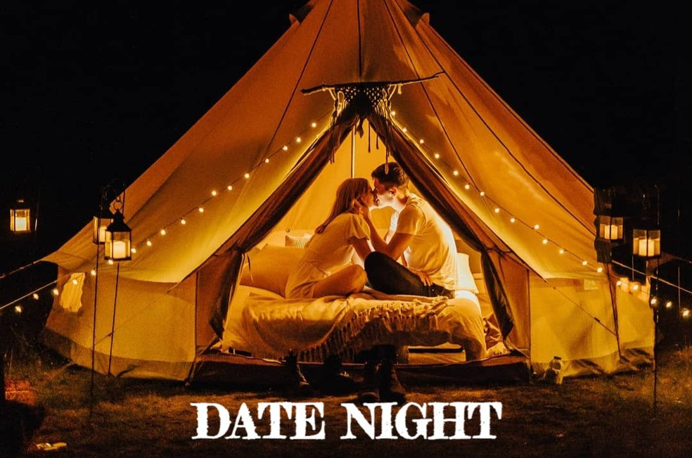 DATE NIGHT IN BELL TENT_YELLOW SHOES EVENT RENTALS
