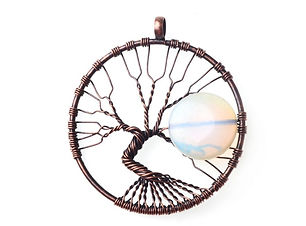 goodluckgift.us tree of life opalite.jpg