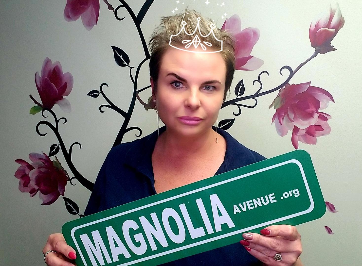 Magnolia Aldona Stefanczyk.jpg