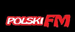 Polski FM LOGO.png