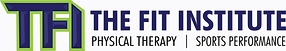 Fit Institute LOGO.png