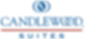 CandleWood Suites LOGO.png
