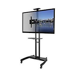 flat screen tv and stand.jpg