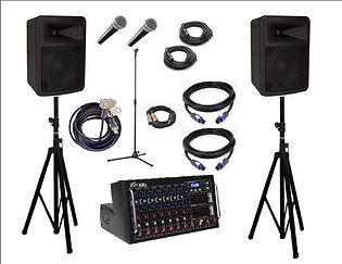 SOUND SYSTEM WEDDING EVENTS.jpg
