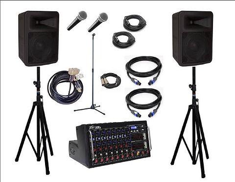 SOUND SYSTEM WEDDING EVENTS.jpg