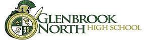 Glenbrook Norh High School LOGO.jpg