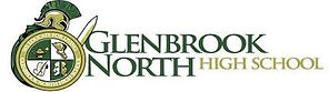 Glenbrook Norh High School LOGO.jpg
