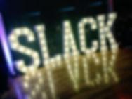 LED-Letters-corporate-event-decor-1yello