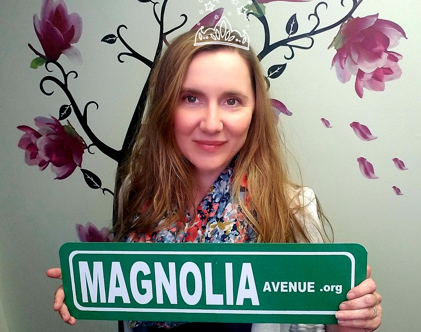 Magnolia Julita Siegel.jpg