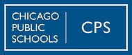 Chicago Publis Schools LOGO 1.jpg