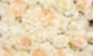 Flower Wall WhatsUp (3)obr2.jpg